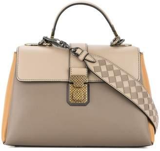 Bottega Veneta Piazza small shoulder bag