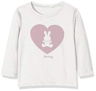 Benetton Baby T-Shirt L/S