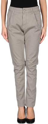 Manila Grace Casual pants - Item 36612371KD