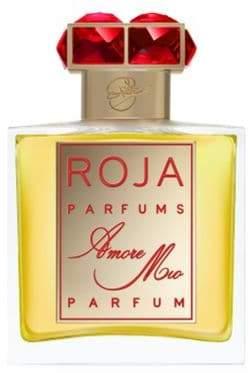 MIO Roja Parfums Roja Amore Parfum/1.7 Oz.