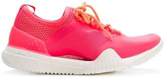 adidas by Stella McCartney Pure Boost TR sneakers