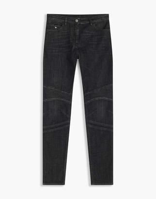 Belstaff Mawgan 2.0 Jeans