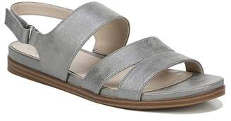 LifeStride Ashley Sandal - Wide Width Available