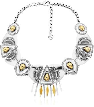 Reminiscence Arya Necklace