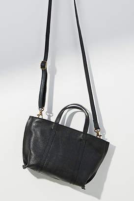 Anthropologie Alexandria Mini Crossbody Bag