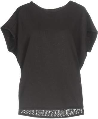 Brand Unique T-shirts