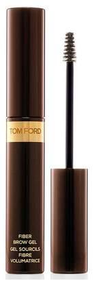 Tom Ford Beauty Fiber Brow Gel