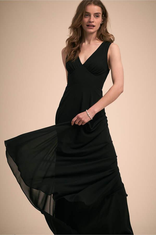 Bhldn Capulet Dress
