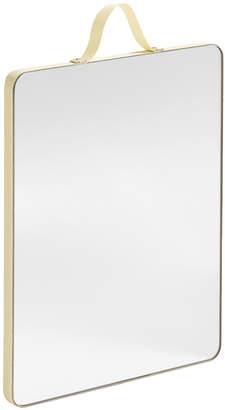 Ruban Mirror