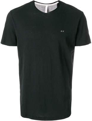 Sun 68 classic T-shirt