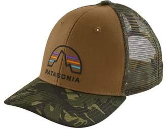 Patagonia Kids' Trucker Hat