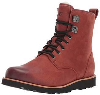 UGG Men's Hannen TL Fashion Boot