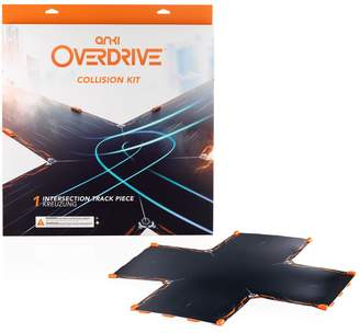 Anki OVERDRIVE Collision Track Kit