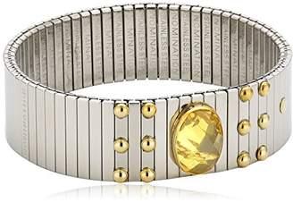 Nomination 042540/002 Silver Bracelet