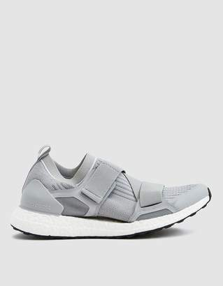 adidas by Stella McCartney UltraBOOST X Double Strap in Stone