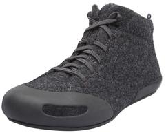CamperTWS Sneaker