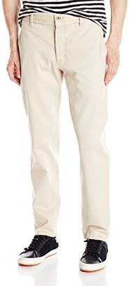 Barney Cools Men's B. Relaxed Chino Pant