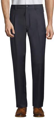 Armani Exchange Woven Trouser
