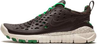 Nike Free Trail 5.0 Baroque Brown/Bq Brown