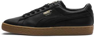 Basket Classic Gum Deluxe Sneakers