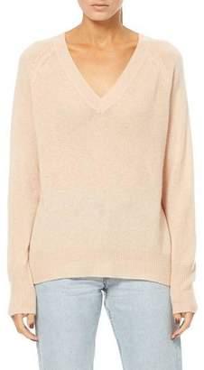 360 Sweater 360Sweater Nevaeh Sweater
