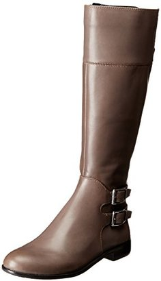 Franco Sarto Women's Modena Tall Boot $189 thestylecure.com