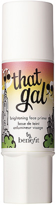 Benefit Cosmetics That Gal Brightening Face Primer