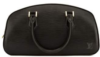 Louis Vuitton Noir Epi Jasmin (4042027)