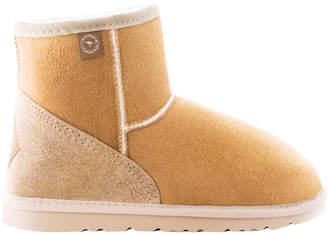 UGG Brighton Mini Chestnut Boot