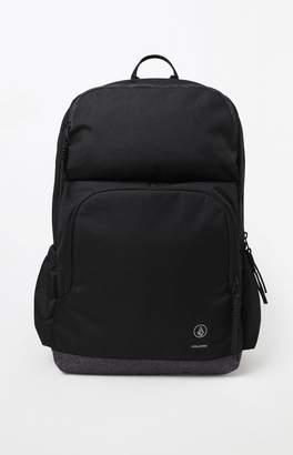 Volcom Roamer Laptop Backpack