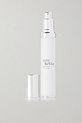 RéVive Intensité Complete Anti-aging Serum, 30ml
