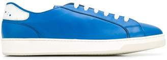 Doucal's classic sneakers