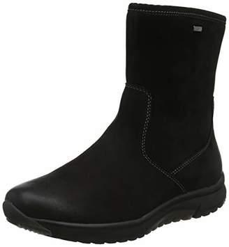 Gabor Shoes Women's Rollingsoft Ankle Boots