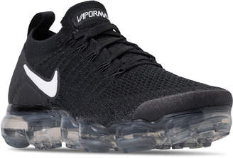 5d8e25f4396 Nike Women s VaporMax Flyknit 2 Running Shoes