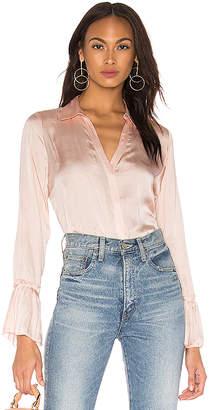 Paige Abriana Shirt