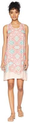 Aventura Clothing Stacia Dress Women's Dress