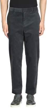 Emporio Armani Casual pants - Item 13081636