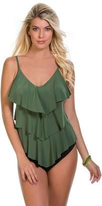 543cf1cc03 Magicsuit Swimsuits For Women - ShopStyle Canada