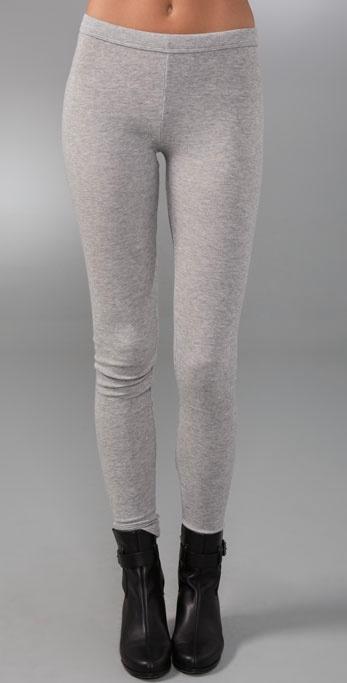 Wilt Thermal Leggings