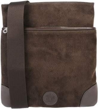 Timberland Cross-body bags - Item 45410864XV