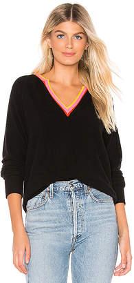 LnA Brushed Stevie Sweater