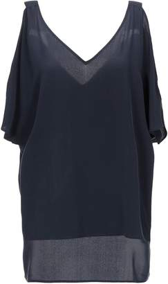 Ralph Lauren Black Label Blouses - Item 38822755OL
