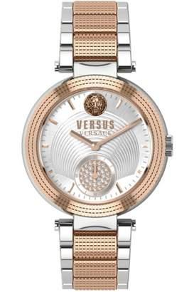 Versace Watch VSP791618