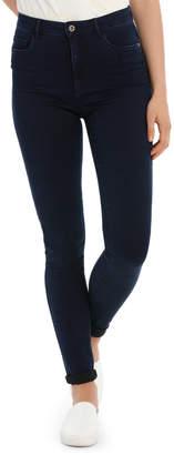 Only Royal High Skinny Jeans Pim101