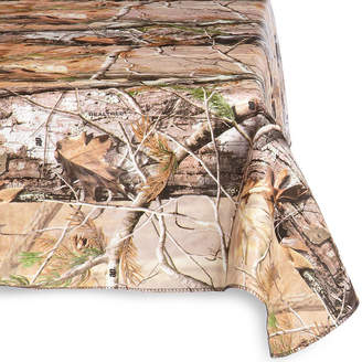 Avanti Real Tree 2-pk. Tablecloths