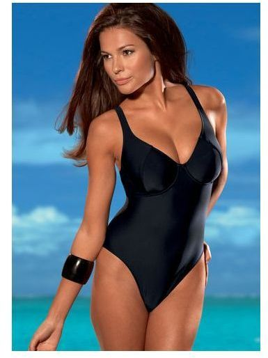 Anita Silvi swimsuit