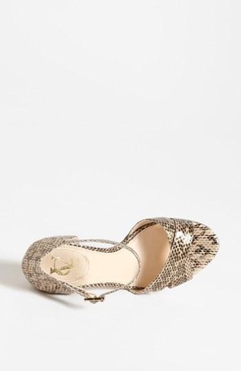 VC Signature 'Grace' Sandal