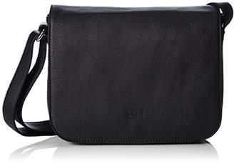 Women 10112 Top-Handle Bag Bree LQDJvLOahJ