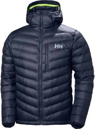 Helly Hansen Odin Veor Down Jacket - Men's