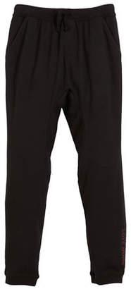 Spiritual Gangster Love Harem Jogger Pants, Size 6-14